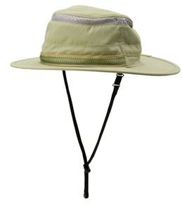 Sunday Afternoons Kids' Cruiser Hat (Unisex)