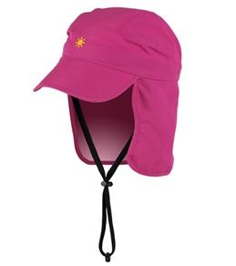 Sunday Afternoons Kids' Explorer Cap (Unisex)