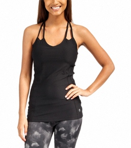 MPG Women's Bliss Yoga Tank