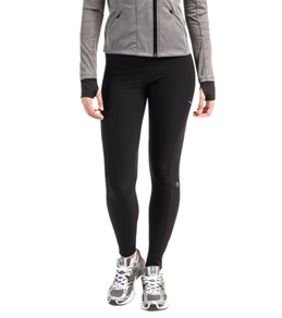 MPG Women's Emerge Running Pant