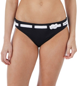 BLEU Rod Beattie On the Ropes Belted Hipster Bottom