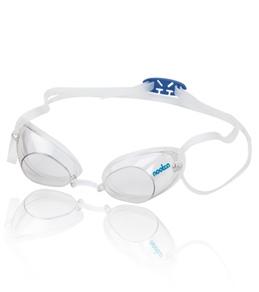 Nootca 5 Goggle