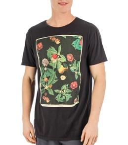 Rhythm Men's Botanical S/S Tee