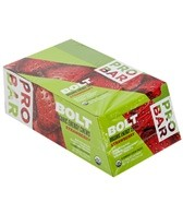 PROBAR BOLT Organic Energy Chews (Box of 12)