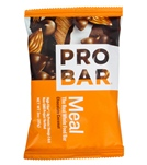 PROBAR MEAL Whole Food Bar (Single)