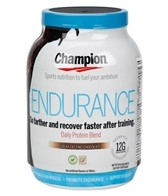 Champion Nutrition Endurance Daily Protein Blend