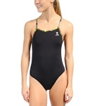 tyr-camo-star-solid-crosscutfit-one-piece-swimsuit-w--printed-binding