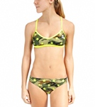 tyr-camo-star-crosscutfit-workout-bikini
