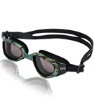 tyr-special-ops-2.0-polarized-camo-goggle