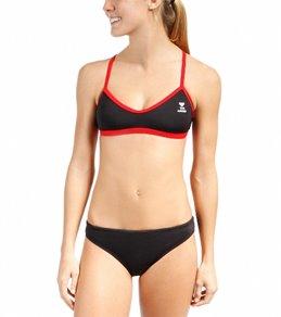 TYR Durafast Lite Crosscutfit Workout Bikini