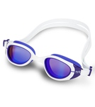 tyr-special-ops-2.0-polarized-goggle