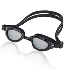 tyr-special-ops-20-femme-polarized-goggle
