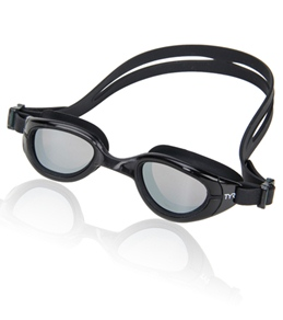 TYR Special Ops 2.0 Small Polarized Goggle
