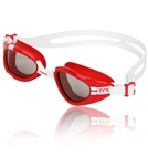 tyr-special-ops-2.0-polarized-denmark-goggle