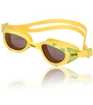tyr-special-ops-2.0-polarized-australia-goggle