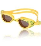 tyr-special-ops-2.0-polarized-australia-goggle