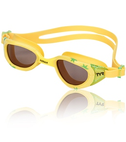 TYR Special Ops 2.0 Polarized Australia Goggle