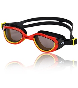 TYR Special Ops 2.0 Polarized Germany Goggle