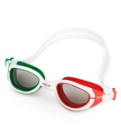 tyr-special-ops-2.0-polarized-italy-goggle