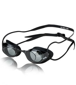 TYR Stealth Racing Goggle