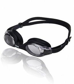 TYR Big Swimple Goggle