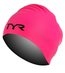 TYR-Long-Hair-Wrinkle-Free-Silicone-Cap