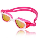 tyr-pink-special-ops-2.0-polarized-goggle