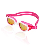 tyr-pink-special-ops-20-small-polarized-goggle
