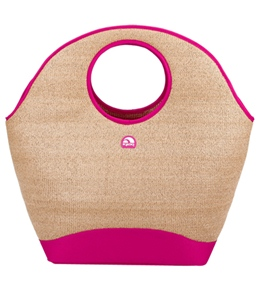 Igloo Summer Living Loop Handle Cooler Tote