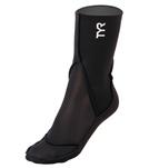 TYR Neoprene Swim Socks (1.5Mm)