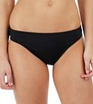 la-blanca-solid-hipster-bikini-bottom