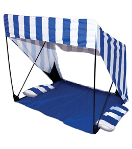 Kelsyus Classic Stripe Island Shade Shacks