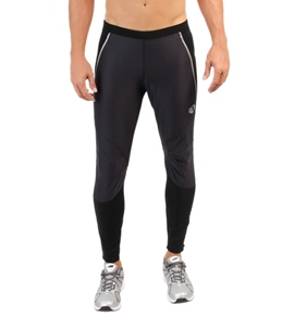 Pearl iZumi Men's Run Fly Evo Tight
