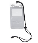 dry-pak-cell-phone-gps-mp3-case