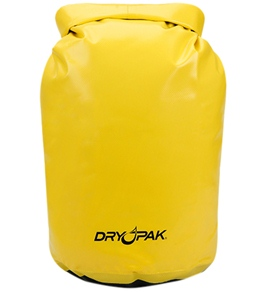 "DRY PAK Roll Top Dry Bag (9 1/2"" x 16"")"