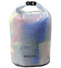 "DRY PAK Roll Top Dry Bag (11 1/2"" x 19"")"