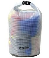 DRY PAK Roll Top Dry Bag (12 1/2 x 28)
