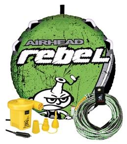 AIRHEAD Rebel Tube Kit