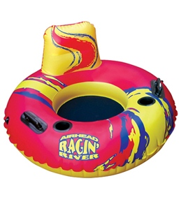 AIRHEAD Ragin' River Pool Tube
