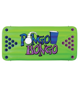 AIRHEAD Pongo Bongo Floating Game
