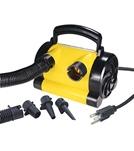 airhead-air-pump