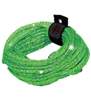 airhead-bling-2-rider-tube-ropes