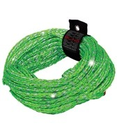 AIRHEAD BLING 2 Rider Tube Ropes