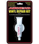 airhead-vinyl-repair-kit