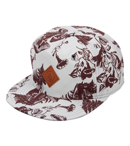 Volcom Men's Shroom Hat