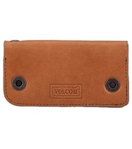 Volcom Men's Deadstock Wallet