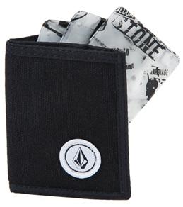 Volcom Men's Pivot Wallet