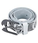 Volcom Men's Voltage Belt