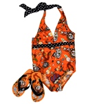 jump-n-splash-girls-heels-one-piece-w--free-flipflops-(4-12)
