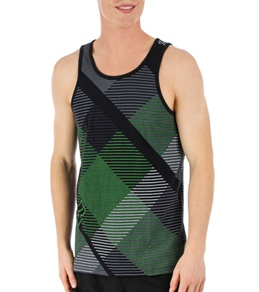 FOX Men's Void Jersey Tank